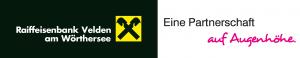 Logo_Raifeisenbank